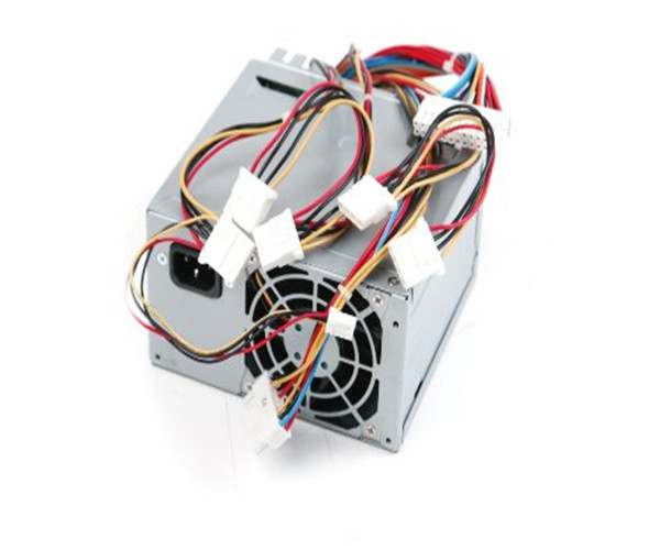 Desktop 330W Power Supply For Dell Optiplex GX400 Dimension 8100 NPS