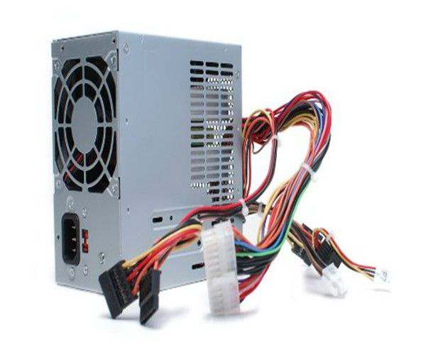 Genuine 300W PSU Desktop Power Supply for Dell Inspiron 530 540 560 570 580 Mini Tower 9V75C DPS-300AB