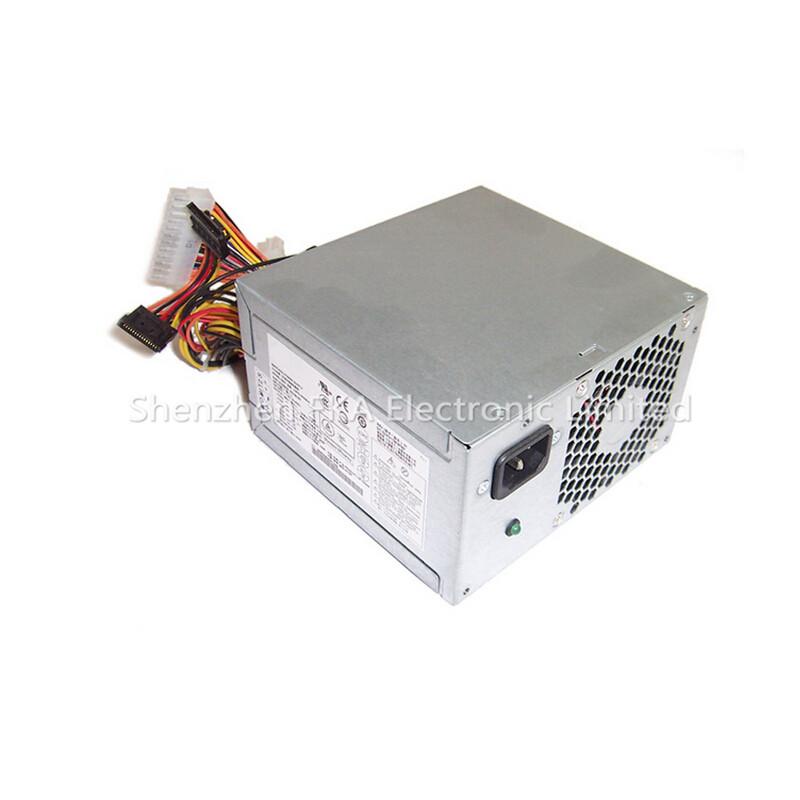 HP FH-XD301MYF Desktop Power Supply 633190-001 PCA230 300w PSU-Dell