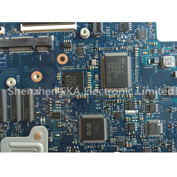 Dell Alienware 17x R1 Laptop Motherboard GR0H2 CN-0GR0H2