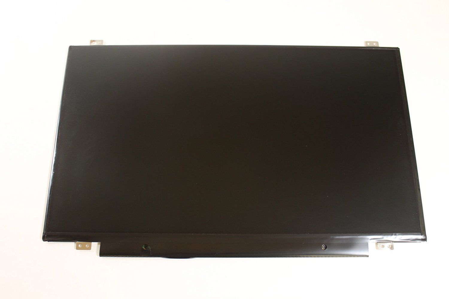 Original Dell Inspiron 3442 Laptop LCD Screen 14