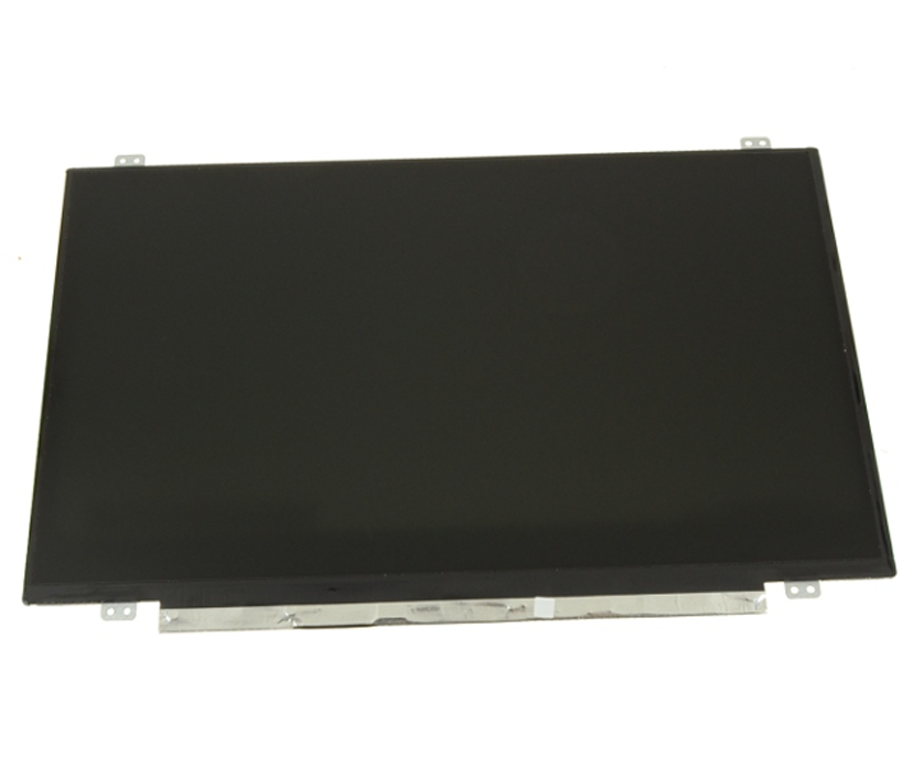 New Dell Latitude E6440 E5440 6430u LED 14