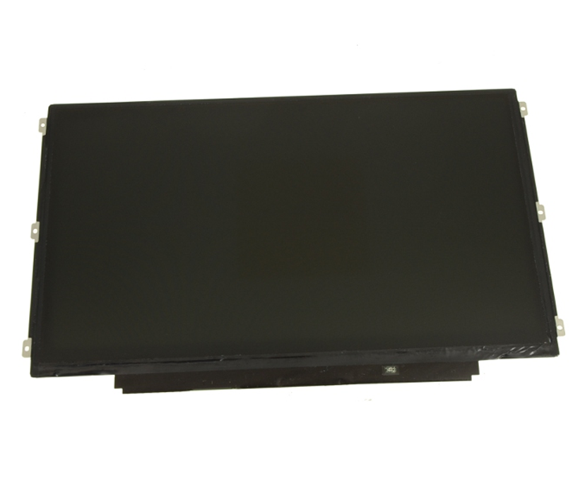 New Dell Latitude E5250 E7250 12.5