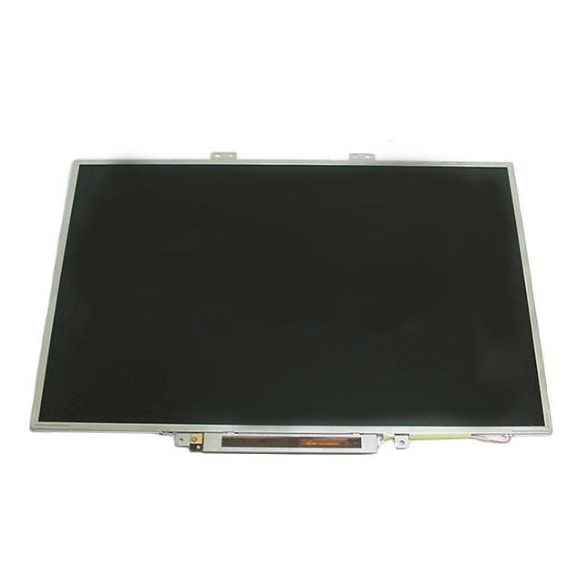 Dell Inspiron E1705 9400 XPS M1710 Precision M90 17