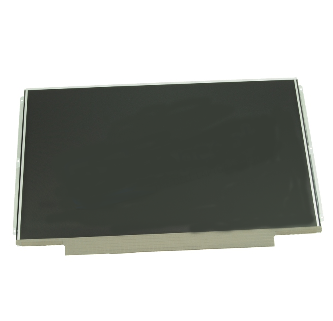 "TL HA DELL W07G4 LAPTOP LED LCD Screen 0W07G4 LP133WH2 13.3/"" WXGA HD"