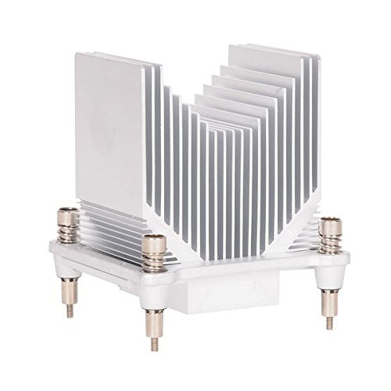 Dell PowerEdge T110 Server CPU Heatsink C470P 0C470P CN-0C470P
