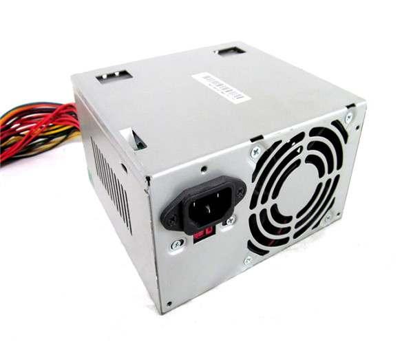 0W848 Desktop 200W Non PFC Power Supply for Dell Dimension 1100/2300/2350/2400/3000/4300