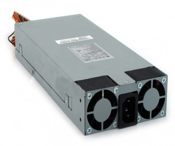 Tested Working 230W Server Power Supply Unit for Dell PowerVault 114T Poweredge 650