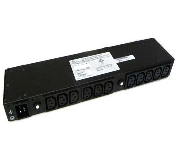New for Dell 1T890 Power Distribution Unit AP6020 120V Rackmount Rack PDU