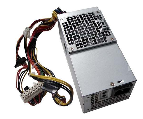 Power Supply 6MVJH For Dell optiplex 790 990 250W 100-240V/4.4 A 50~60Hz D250EO-00 06MVJH