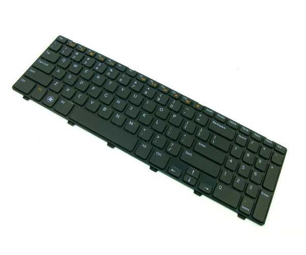 MP-10K73US-442 4DFCJ Laptop Keyboard For Dell Inspiron 15 15R N5110 5110 M5010 M5110 M511R