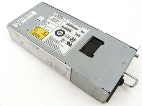 Dell Brocade SW4100 DPSN-210BB 0MH955 MH955 210W Power Supply