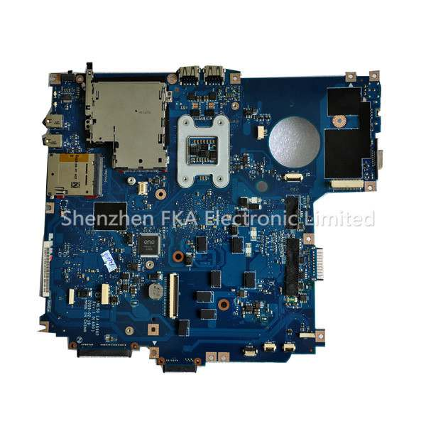 socket 775 Laptop motherboard for Dell Vostro 1520 3CHGX 03CHGX