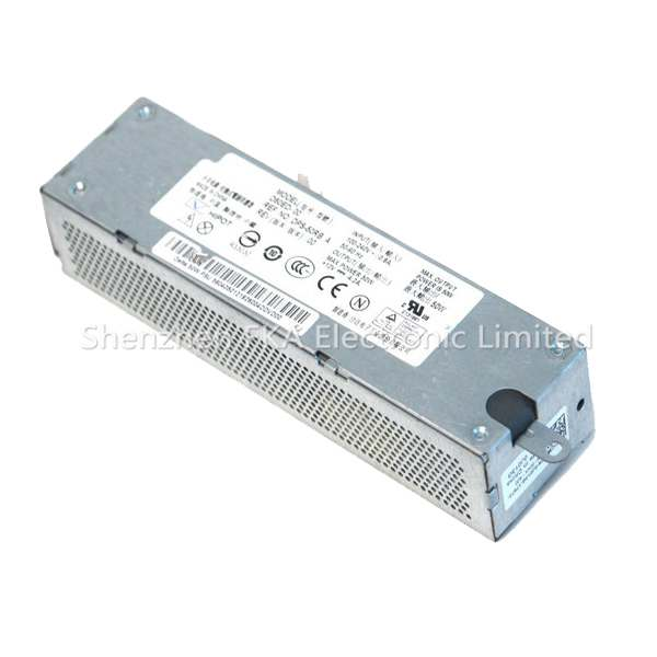 Dell OptiPlex FX160 50W G151G Refurbished Mini Desktop Power Supply