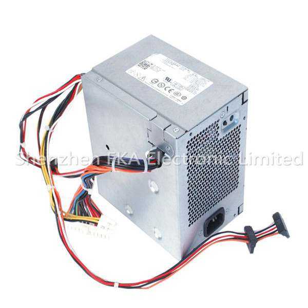 ​Dell Optiplex 760 780 H305P-02 D305A002L MK9GY 0MK9GY 305W Power Supply