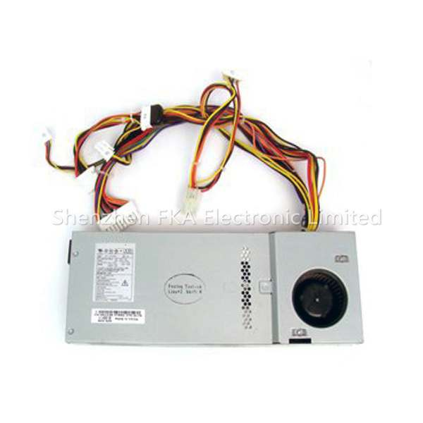 DELL Optiplex GX270 GX60 GX240 GX260 Dimension 4300S 4500S 210w Power Supply N1238 NPS-210ABA T0259