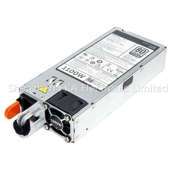 Dell PowerEdge R510 R810 R815 R910 T710 Precision R5500 1100w Power Supply 1Y45R