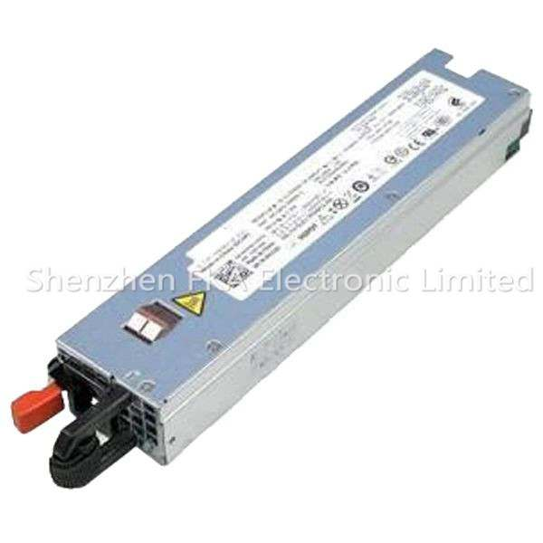 Dell R410 servers PowerVault NX300 500W Power Supply 60FPK DPS-500RB A500E-S0 D500E-S0