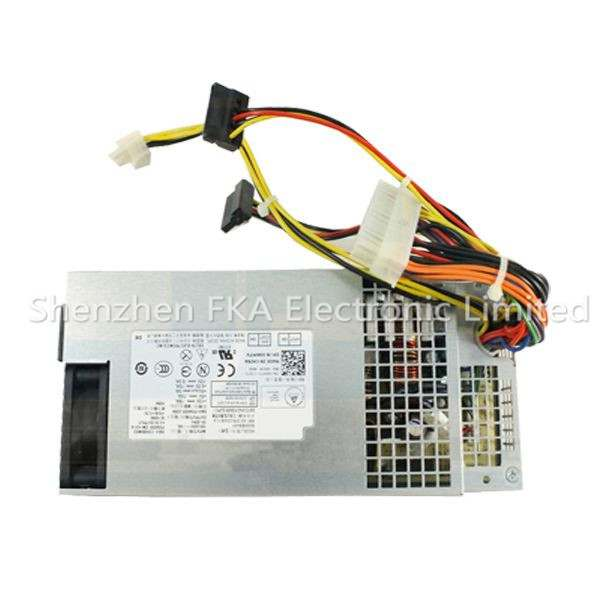 Dell Inspiron 3647 D220ES-01 220W Power Supply 96MTV 096MTV