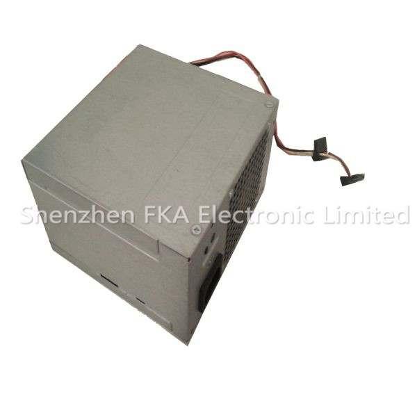Dell OptiPlex 3010 AC275EM-00 CPFN1 D3PMV NFRTK 84J9Y FC1NX 61J2N 841Y4 275W Power Supply