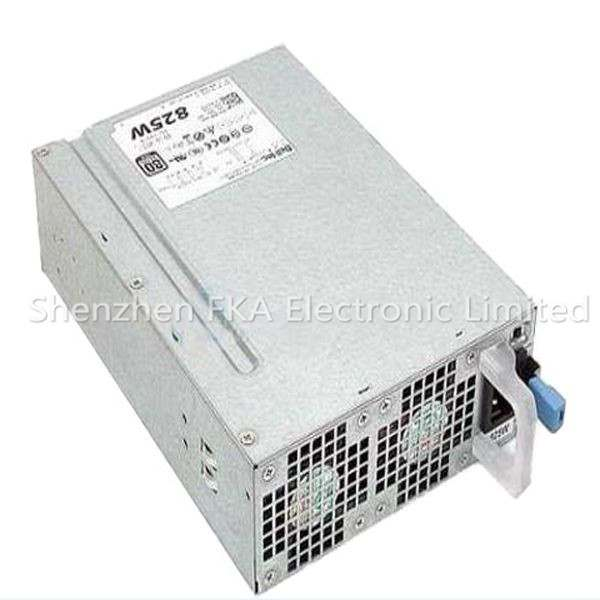DELL PRECISION T5600  825W  CVMY8 D825EF-00 Power Supply