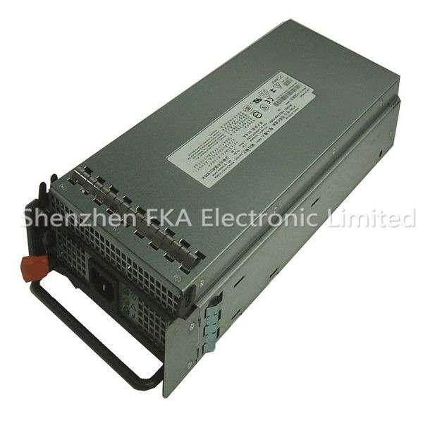 Power Supply D9064 For Dell PowerEdge 2900 930W 0D9064 U8947 0U8947 MG825