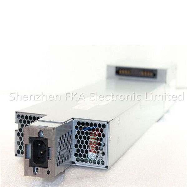 Genuine EMC CX4-960C 1200W Power Supply Server PSU D037F W867D
