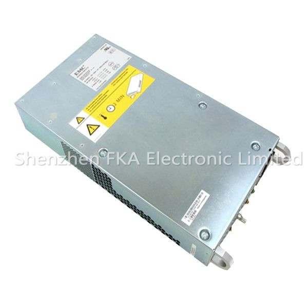 Dell EMC CX500  581W Power Supply W2567 API1FS34 118032392