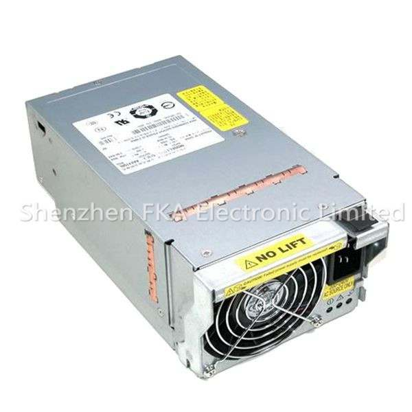 ​Dell PowerEdge 1855 1955 2100W Power Supply RJ574 X331C AHF-2DC-2100W