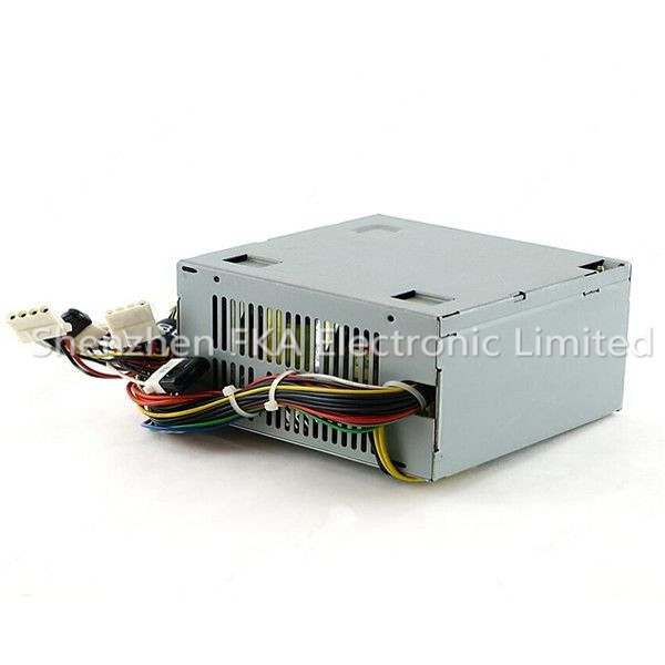 Dell Dimension 8250 8300 Precision Workstation 360X2016 NPS-305BBA NPS-305AB 305W Power Supply
