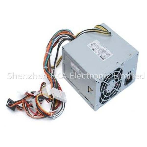 Dell Dimension 8400 and Precision WorkStation 370 L350P-00 N350P-00 F4284 X2634 PSU 350W Power supply