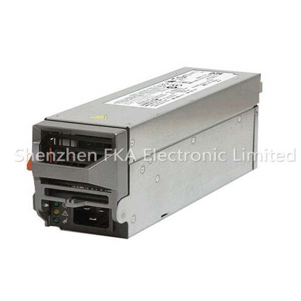 Dell PowerEdge M1000e 2360W Power Supply U898N 200-240V  50~60Hz