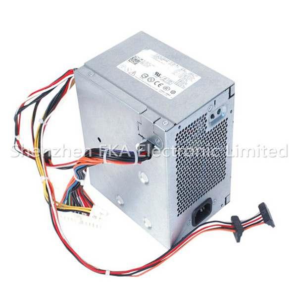 Dell OptiPlex 580 760 780 960 L305P-03 PF3TR PW114 WU133 305W Power Supply