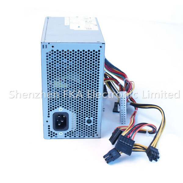 Dell XPS 7100 8300 Systems WY7XX 2Y8X1 7P3WV 460W Power Supply
