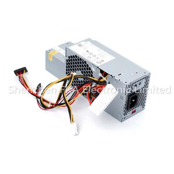 Dell Optiplex 380 Power Supply 235W SFF PSU 2V0G6