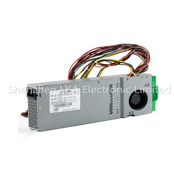 U5425 For Dell OptiPlex GX280 Small Desktop Dual Serial ATA 210W Power Supply