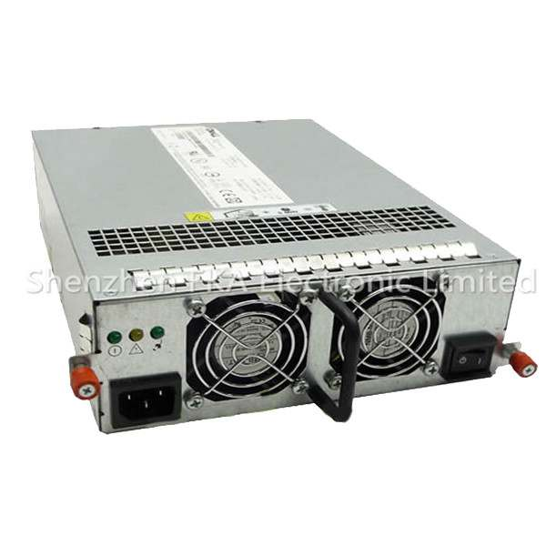 Dell PowerVault MD1000 MD3000 H488P-00 488W Power Supply U219K