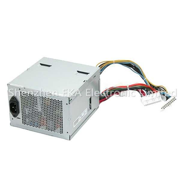 Dell Precision 490 690 U9692 H750P-00 20Pin 750W Power Supply Unit PSU