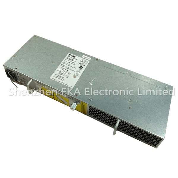 Dell EMC 071-000-453 Fibre Enclosure PSU UJ722 400W Power Supply
