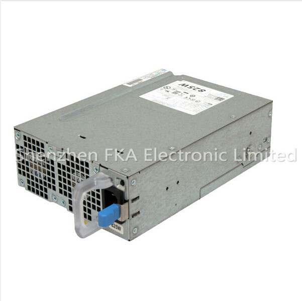 DELL PRECISION T5610 RHHKV H825EF-01 825W Power Supply