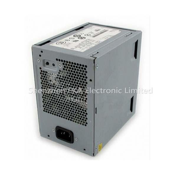 Dell Precision T3400 T3500 YN637 H525E-00 525W Power Supply