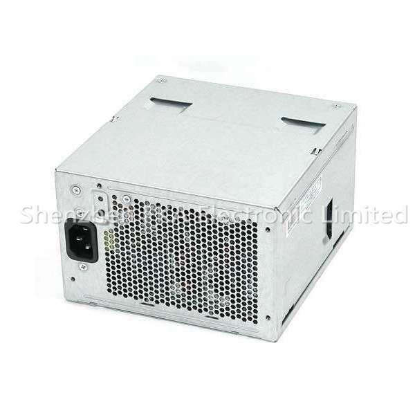 Dell Precision T3500 T5500 0G05V 525 Watt Power Supply