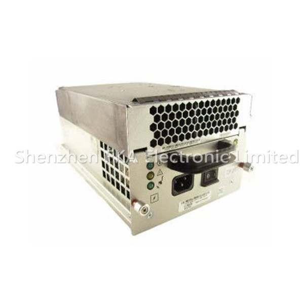 C8186 Powervault 220s Power Supply 600W Hot Swap PSU Fan Assembly