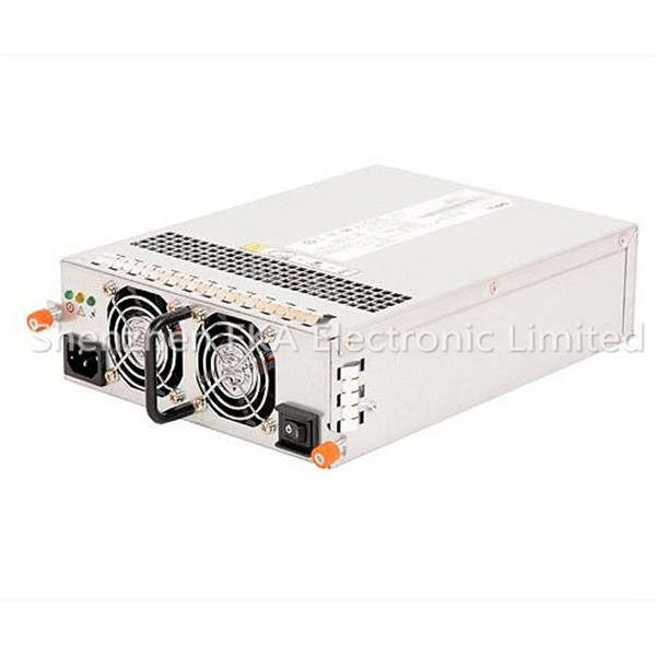 Dell PowerVault MD1000 MD3000 MD3000i 488W Power Supply H703N D488P-S0  MX838 C8193