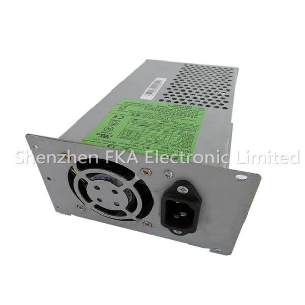 Dell PowerVault 132T Genuine Tested XG207 Server Power Supply 230W