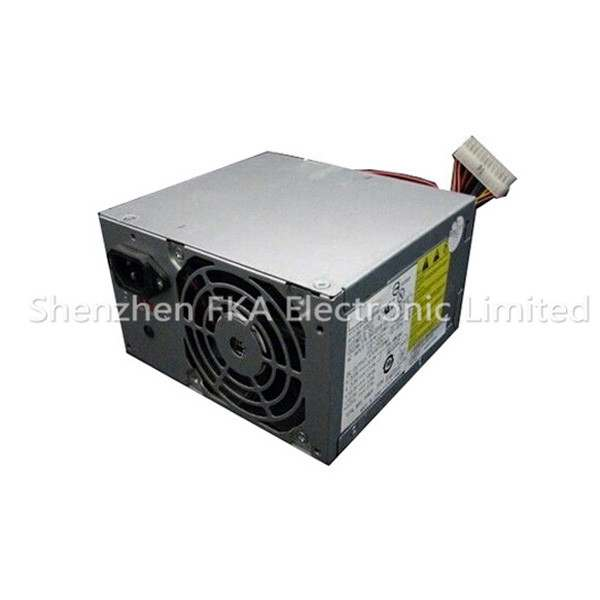 Dell Inspiron 530 531 Vostro 200 400 Tower R851G 300W Power Supply