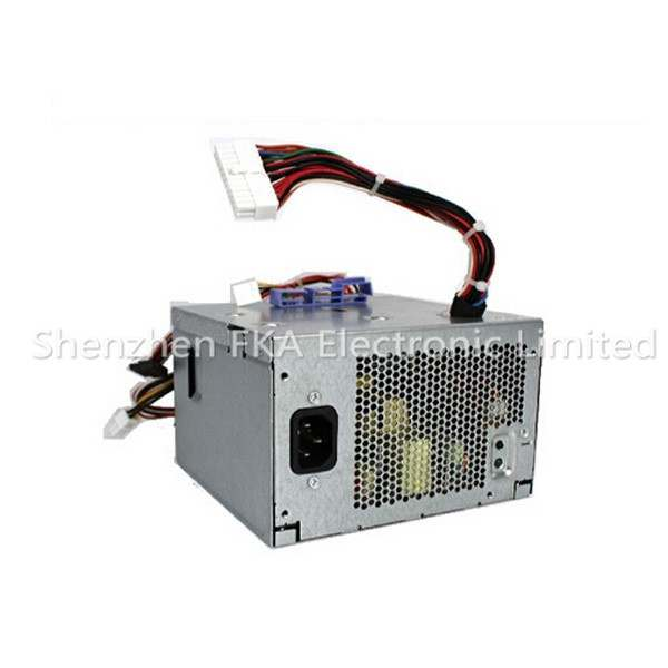Dell Inspiron 545 MT 580 MT Vostro 220 HP-P3017F3 300W Power Supply YX445 0YX445