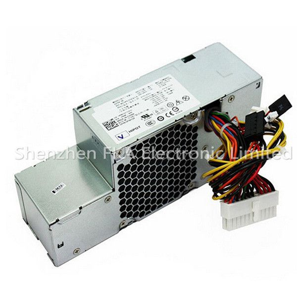 Dell Optiplex GX520 GX620 Dimension 5100C XPS 200 SFF 275 Watt Power Supply PW124