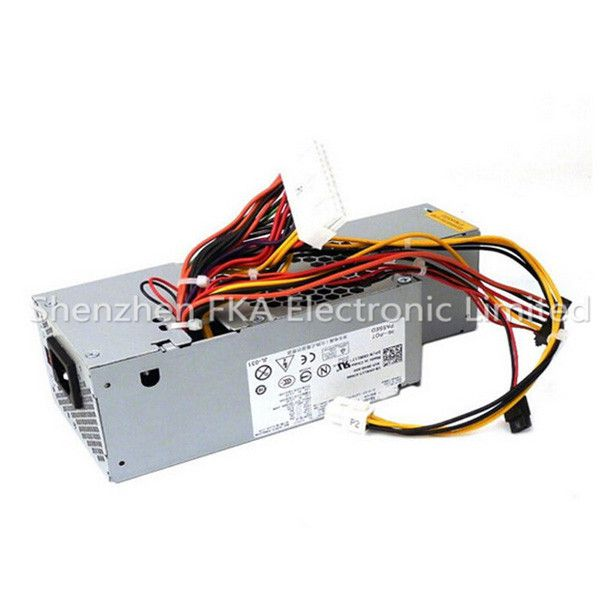 275W 24 Pin RM117 0RM117 CN-0RM117 Power supply for Dell Dimension and OptiPlex Small Form Factor Systems