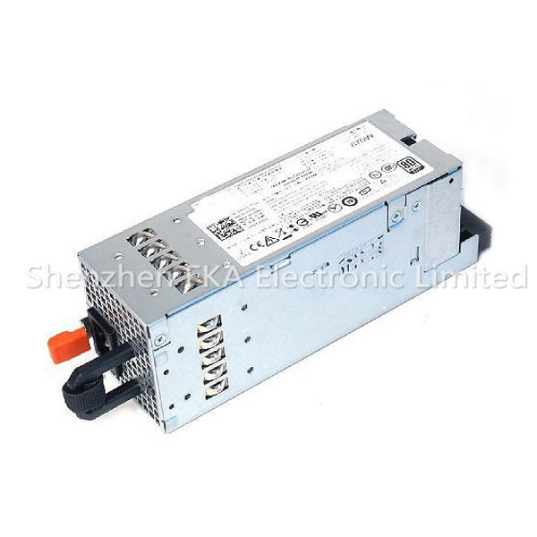 Dell PowerEdge R710 T610 PowerVault NX3000 DL2100 PT164 D263K 7NVX8 3257W YFG1C VT6G4  870W Power Supply